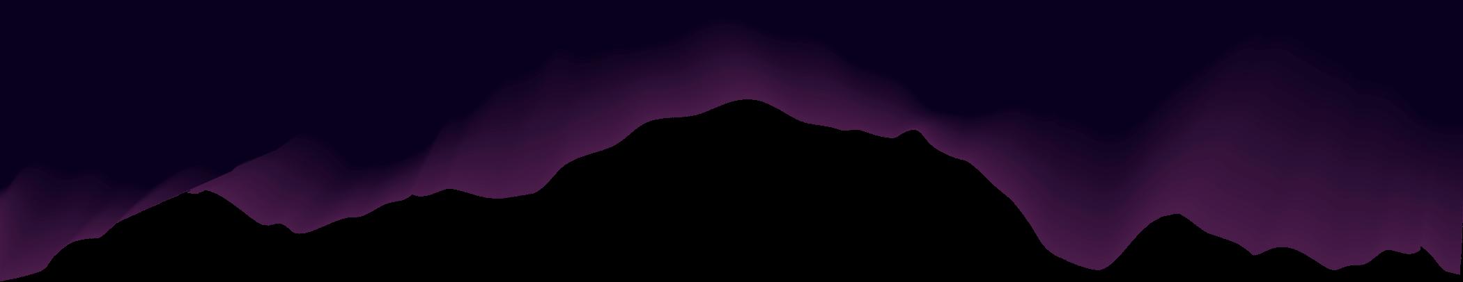 http://www.professeur-stapha.fr/wp-content/uploads/2018/05/dark_purple_bottom_divider.png